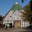 Heyderhof